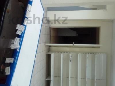 Магазин площадью 133 м², Потанина 35 за 50 млн 〒 в Усть-Каменогорске — фото 7