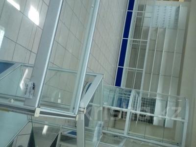 Магазин площадью 133 м², Потанина 35 за 50 млн 〒 в Усть-Каменогорске — фото 4