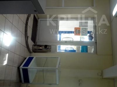 Магазин площадью 133 м², Потанина 35 за 50 млн 〒 в Усть-Каменогорске — фото 2