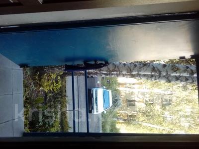 Магазин площадью 133 м², Потанина 35 за 50 млн 〒 в Усть-Каменогорске — фото 10