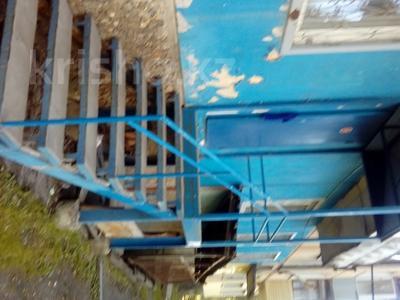 Магазин площадью 133 м², Потанина 35 за 50 млн 〒 в Усть-Каменогорске — фото 11