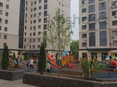 2-комнатная квартира, 71 м², 8/11 этаж, Казыбек би 43/9 за 31.5 млн 〒 в Алматы, Медеуский р-н — фото 10