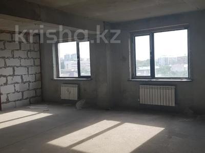 2-комнатная квартира, 71 м², 8/11 этаж, Казыбек би 43/9 за 31.5 млн 〒 в Алматы, Медеуский р-н — фото 14