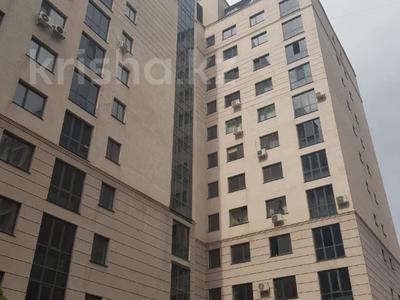 2-комнатная квартира, 71 м², 8/11 этаж, Казыбек би 43/9 за 31.5 млн 〒 в Алматы, Медеуский р-н — фото 15
