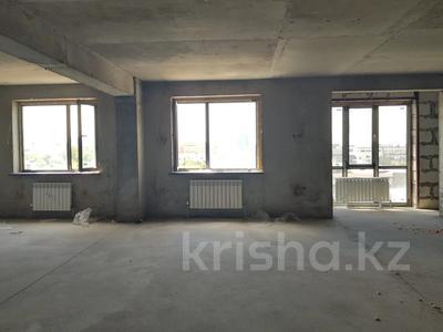 2-комнатная квартира, 71 м², 8/11 этаж, Казыбек би 43/9 за 31.5 млн 〒 в Алматы, Медеуский р-н — фото 2