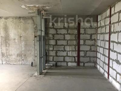 2-комнатная квартира, 71 м², 8/11 этаж, Казыбек би 43/9 за 31.5 млн 〒 в Алматы, Медеуский р-н — фото 3