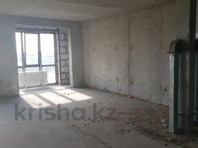 2-комнатная квартира, 71 м², 8/11 этаж, Казыбек би 43/9 за 31.5 млн 〒 в Алматы, Медеуский р-н — фото 5