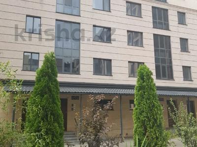 2-комнатная квартира, 71 м², 8/11 этаж, Казыбек би 43/9 за 31.5 млн 〒 в Алматы, Медеуский р-н — фото 7