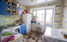 1-комнатная квартира, 28 м², 2/5 этаж, Мушелтой за 7.4 млн 〒 в Талдыкоргане