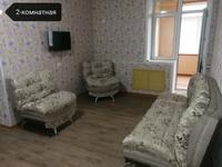 2-комнатная квартира, 50 м², 1/2 этаж посуточно