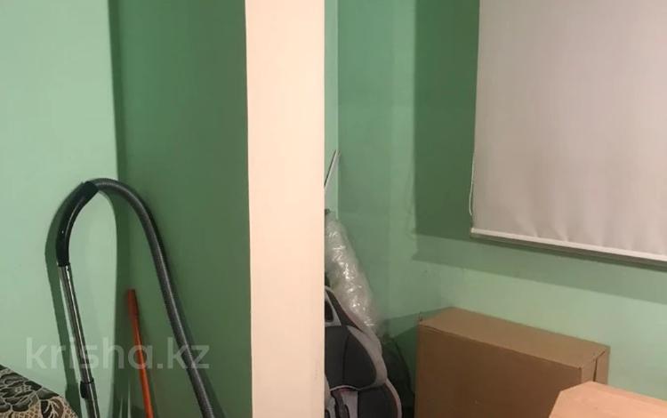 4-комнатная квартира, 73 м², 2/4 этаж, мкр №2, Жубанова — Утеген Батыра (Мате Залки) за 27.4 млн 〒 в Алматы, Ауэзовский р-н