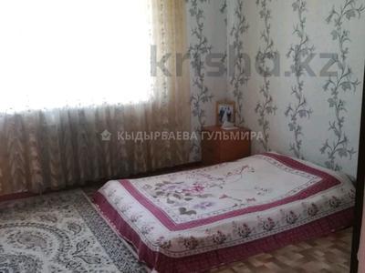 5-комнатный дом, 182 м², 8 сот., Якбун за 17.5 млн 〒 в Каскелене