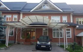 5-комнатный дом помесячно, 260 м², 3 сот., мкр Алатау, Бериктас 22 за 650 000 〒 в Алматы, Бостандыкский р-н