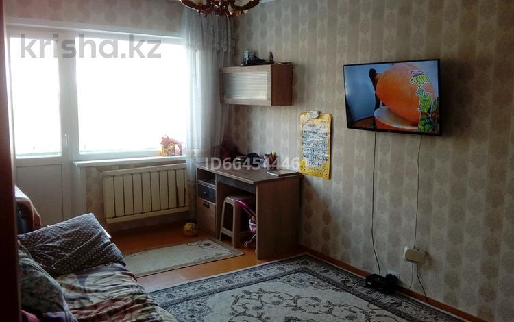 2-комнатная квартира, 45 м², 5/5 этаж, улица Островского 8 за 9.5 млн 〒 в Усть-Каменогорске