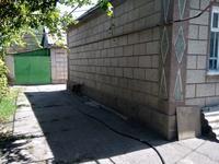7-комнатный дом, 150 м², Таласская улица 62 за 18 млн 〒 в Таразе