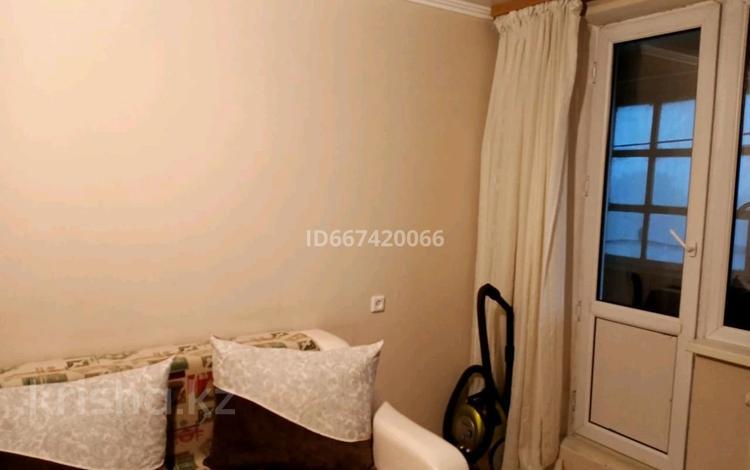 2-комнатная квартира, 52.3 м², 5/10 этаж, Рыскулова 37 — Спартака за 13.5 млн 〒 в Семее