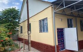 4-комнатный дом, 120 м², 6 сот., Елибаева — Кыпшакбаева за 25 млн 〒 в Таразе