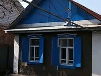 2-комнатный дом, 53 м², 4 сот.