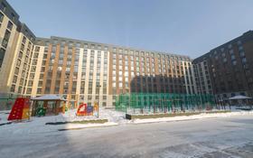 2-комнатная квартира, 68.5 м², 2/10 этаж, Бокейхана 25 за 23.5 млн 〒 в Нур-Султане (Астана)