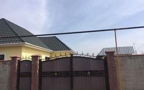 5-комнатный дом, 106.8 м², 8 сот., улица Акжол за 25 млн 〒 в Иргелях