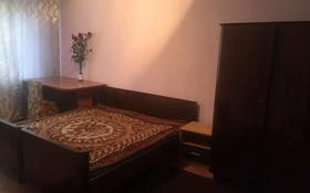 3-комнатная квартира, 61.5 м², 3/5 этаж помесячно, мкр Коктем-1 16 — Тимирязева за 170 000 〒 в Алматы, Бостандыкский р-н