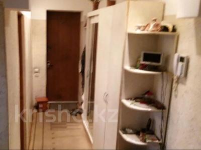 2-комнатная квартира, 54 м², 4/9 этаж, Панфилова 32 — Макатаева за 21.5 млн 〒 в Алматы, Алмалинский р-н — фото 2