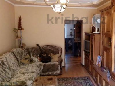 2-комнатная квартира, 54 м², 4/9 этаж, Панфилова 32 — Макатаева за 21.5 млн 〒 в Алматы, Алмалинский р-н — фото 4