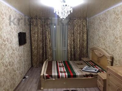 1-комнатная квартира, 31 м², 4/5 этаж посуточно, Шевченко 132 за 6 000 〒 в Талдыкоргане — фото 2