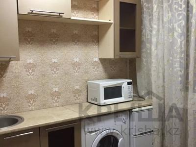 1-комнатная квартира, 31 м², 4/5 этаж посуточно, Шевченко 132 за 6 000 〒 в Талдыкоргане — фото 3