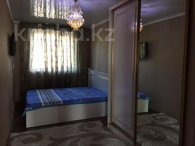 1-комнатная квартира, 31 м², 4/5 этаж посуточно, Шевченко 132 за 6 000 〒 в Талдыкоргане — фото 5