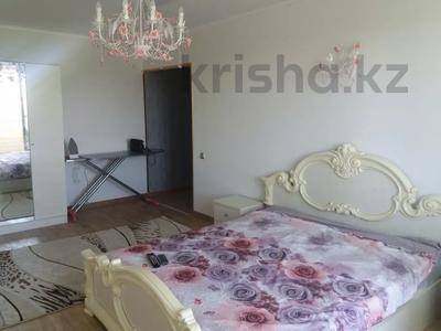 1-комнатная квартира, 31 м², 4/5 этаж посуточно, Шевченко 132 за 6 000 〒 в Талдыкоргане — фото 8