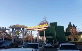 Здание, площадью 266.6 м², улица Тауелсиздик 64 — Абылай хана за 65 млн 〒 в Талдыкоргане
