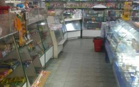 Магазин площадью 320 м², Абая 19 за 95 млн 〒 в