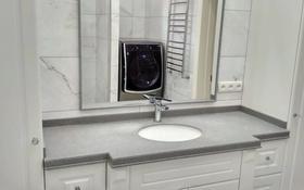 5-комнатный дом, 400 м², 6 сот., Иксанова 1 за 69 млн 〒 в