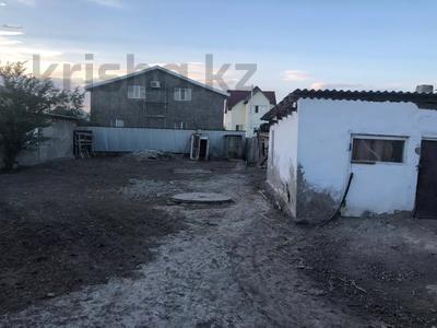 3-комнатный дом, 100 м², 6.1 сот., Беккалиев 37 за 7.9 млн 〒 в Атырау — фото 6