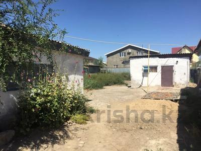 3-комнатный дом, 100 м², 6.1 сот., Беккалиев 37 за 7.9 млн 〒 в Атырау — фото 2