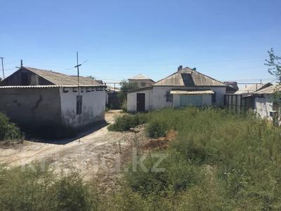 3-комнатный дом, 100 м², 6.1 сот., Беккалиев 37 за 7.9 млн 〒 в Атырау — фото 3