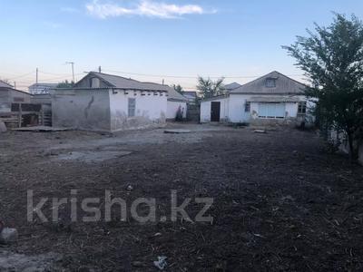 3-комнатный дом, 100 м², 6.1 сот., Беккалиев 37 за 7.9 млн 〒 в Атырау — фото 4