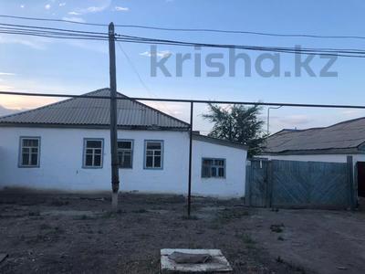 3-комнатный дом, 100 м², 6.1 сот., Беккалиев 37 за 7.9 млн 〒 в Атырау
