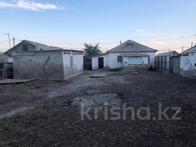 3-комнатный дом, 100 м², 6.1 сот., Беккалиев 37 за 7.9 млн 〒 в Атырау — фото 5