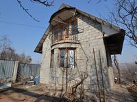 3-комнатный дом, 70 м², 7 сот.