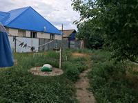 3-комнатный дом, 100 м², Актюбинская 62 — Тепловский за 30 млн 〒 в Уральске