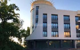 Помещение под любой бизнес за 435 млн 〒 в Алматы, Медеуский р-н