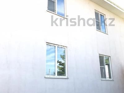 5-комнатный дом, 185 м², 5 сот., Авангард Рембаза за 40 млн 〒 в Атырау