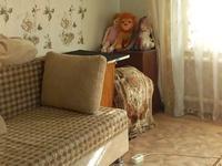 2-комнатный дом, 30 м², 4 сот., Летунова — Валиханова за 9.4 млн 〒 в Костанае