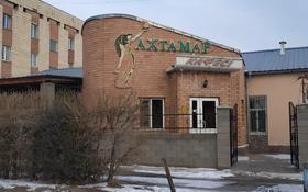 Ресторан за 70 млн 〒 в Капчагае