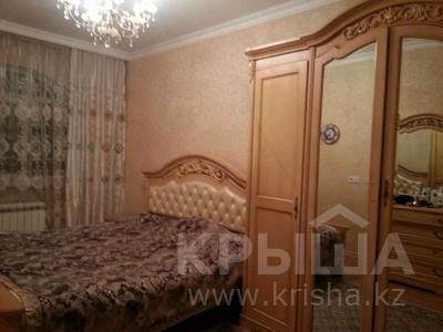 2-комнатная квартира, 84.2 м², 17/23 этаж, Иманова 17 за 22 млн 〒 в Нур-Султане (Астане), р-н Байконур
