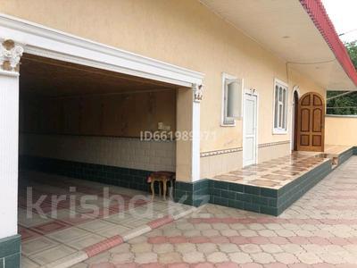 6-комнатный дом, 200 м², 25 сот., Мерке за 25 млн 〒 — фото 2
