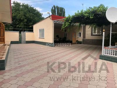 6-комнатный дом, 200 м², 25 сот., Мерке за 25 млн 〒 — фото 3