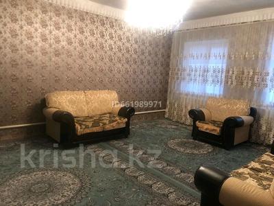 6-комнатный дом, 200 м², 25 сот., Мерке за 25 млн 〒 — фото 6
